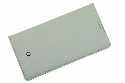 ad0cd9509866 MONTBLANC MEISTERSTUCK SELECTION Beige Leather Case for Samsung ...