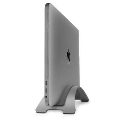 Twelve South BookArc Aluminium Vertical Stand for MacBook