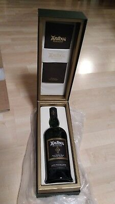 Ardbeg Kildalton Islay Single Malt Scotch Whisky 0,7L, 46% Limited Edition *TOP*