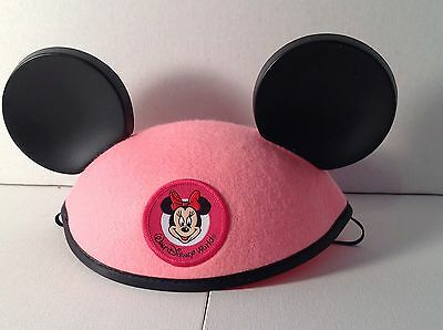 Thumbnail Image of Mickey Mouse Ear Hat for Kids - Walt Disney World -  Personalizable #