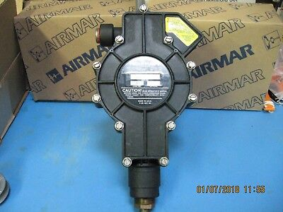 Pacer Pump  Model HRV      (excellent condition)