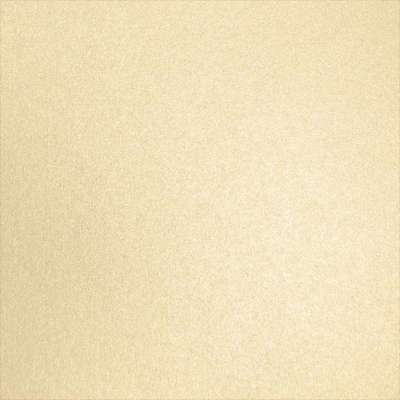"""Crafter's Companion Shimmering Cardstock 6""""X6"""" 20/Pkg Gold Dust 709650774483"""