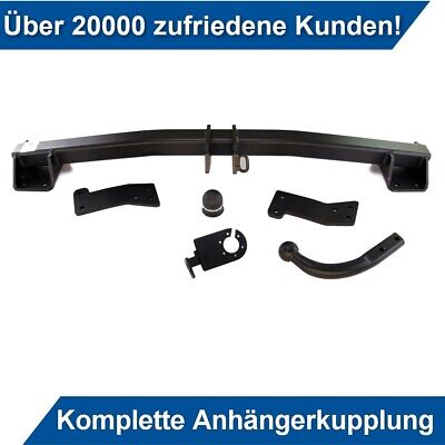VW Polo 1999-2001 Hintertür Lautsprecher Spacer Ringe Adapter 165mm 16.5cm