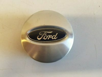 Center Cap Hubcap Fits 2010 Ford Fusion OEM