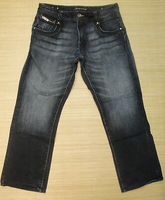 373cded26 ANGELO LITRICO ALCW Jeans, relaxed leg, Gr. W40/L32 - EUR 19,90 ...