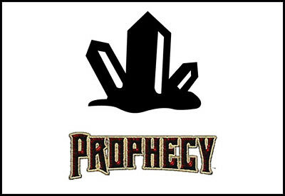 Magic MTG Prophecy Complete English Set All Cards www_MoxBeta_Com