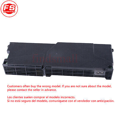 ADP-240CR Power Supply Unit For Sony PlayStation 4 PS4 PSU CUH-1115A 4Pin