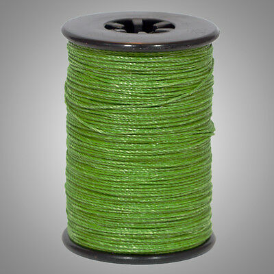 Kiwi BCY 3D Serving Thread .017 120 Yard Jig Spool Bow String Bowstrings