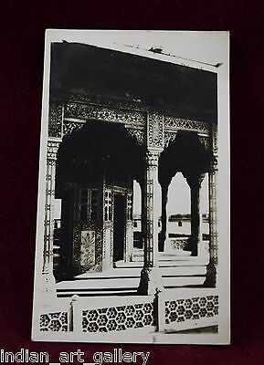 Collectible Rare Vintage Beautiful Photograph Highly Decorative.i57-11