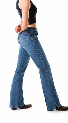 CRUEL GIRL Women's Jeans Georgia Slim and Relaxed Lengths Regular Long and XLong