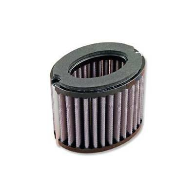 PN DNA High Performance Air filter for Royal Enfield Continental GT 650 R-RE65N18-01 18-19