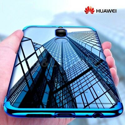 custodia full body huawei mate 10 lite