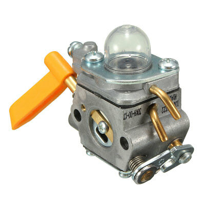 Carb Carburettor For Ryobi Strimmer RBC30SESA RLT30CESA RPR3025JA 308054015 P2C2