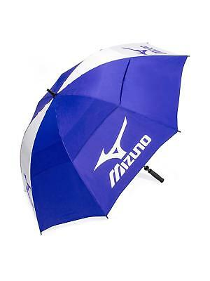 Mizuno Golf Accessories - Double Canopy Golf Umbrella - 260291