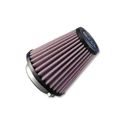 Performance Air Filter Blue For Induction Kit 102mm or Choose Inlet Size 51830