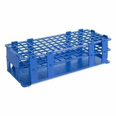 Test Tube Racks, 13mm, 90 Holes, Racks, Autoclavable