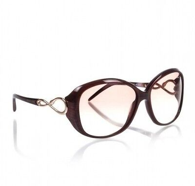 04b84ddcac9 NEW AUTHENTIC ROBERTO Cavalli Marotiri 720S   16B Sunglasses ...