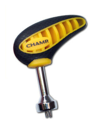 CHAMP Proplus Wrench