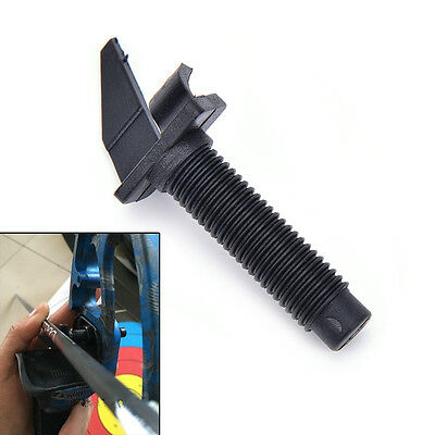 1Pc Archery shoot screw arrow rest right hand for recurve bow compound bow  UK