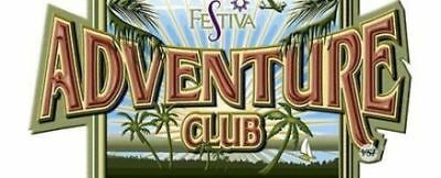 Festiva Adventure Club 6,000 Points Free Points Free $400Free Closing Timeshare