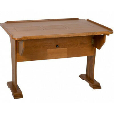 Table Captain Pliante En Teck 112 X 84 X 72 Cm Arc Marine 3130