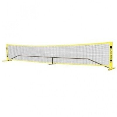 On Court Off Court Quickstart Mini Net System. Delivery is Free