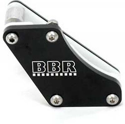 Bbr Chain Guide (Black) (340-Ytr-1211)
