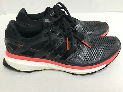ADIDAS ENERGY BOOST 2.0 ATR Shoes Running Shoes Sport Men s Sz 7.5 ... ae051c5b3