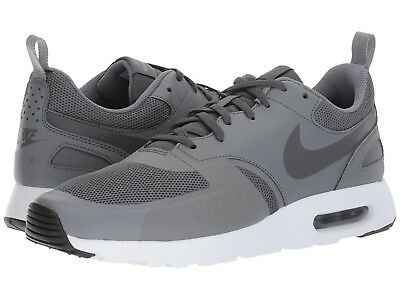 9cf1281d9a6 NIKE AIR MAX Vision Men s Shoes Size 11 Brand New 918230 004 ...