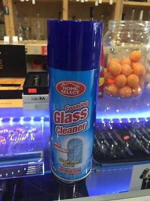 Glass Cleaner Stash Can Diversion Safe *Authorized Dealer*