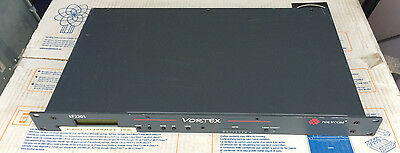 Polycom Vortex EF2201 Telephone Interface - No PSU