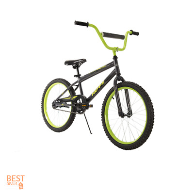 Bmx Bikes For Kids >> Bmx Bikes For Boys Bicycle Kids Dirt Tire Gear Kids Bike Mountain Street 20 New
