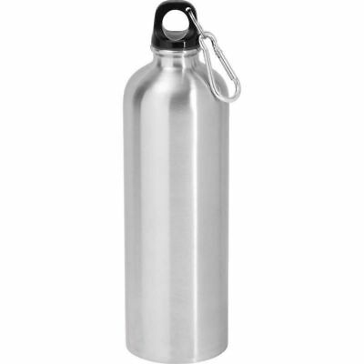 AU Stock 25oz Stainless Steel Sports WATER BOTTLE Leak Proof Gym Canteen Tumbler