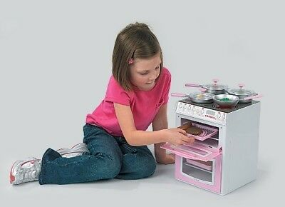 Casdon 620 Electronic Cooker (Pink). Best Price