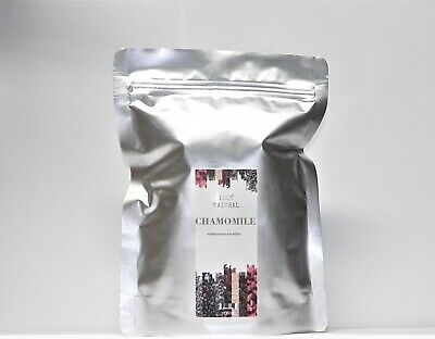 Pure Citric Acid Powder Food Grade - 1oz to 2.5 pounds - BUY2 get 1FREE!