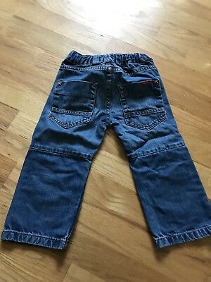 Name It Jeans 92