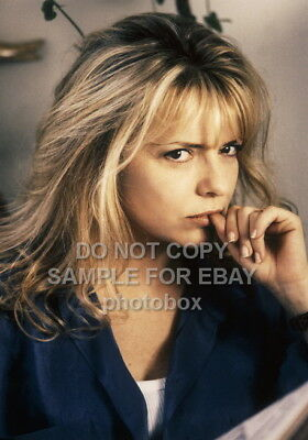 France Gall - Exclusive Unpublished PHOTO - Exclusive Unpublished PHOTO Ref 608