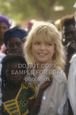 France Gall - Exclusive Unpublished PHOTO  Ref 621