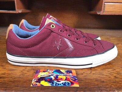 NEW Converse Cons One Star Player Ox