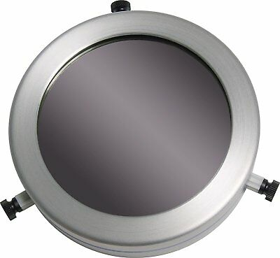 Orion 07798 4.57-Inch ID Full Aperture Solar Filter