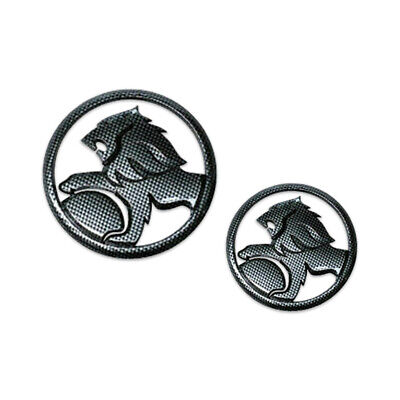 150816429489 moreover Badge  bo Grille Boot Audi Rings For 351834141980 likewise 222314136644 likewise Holden Quarter 1 4 Vent Window Seal RIGHT FRONT 352112660788 together with 1397 Holden  modore 3 8 I V6 Acclaim At. on holden monaro