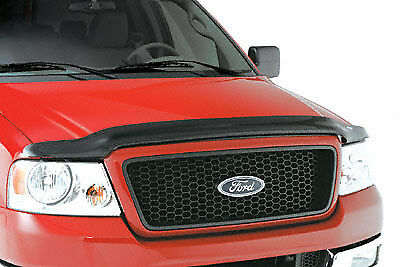Trailfx 8472 Hood Protector For  Pathfinder