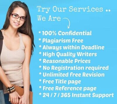 Custom Writing Services: Essays,Dissertation, Theses, Resume & Research papers