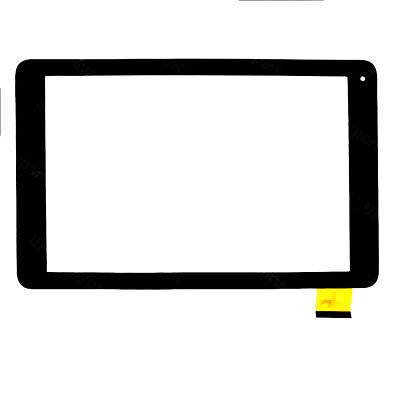 Replacement Argos Alba 10 Inch Tablet AC101CPLV4 Touch Screen Digitizer Repair