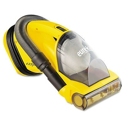 Hand Held Vacuum Portable Corded Floors Upholstery Stairs Pet Fur Car Cleaning