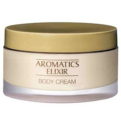 Clinique Aromatics Elixir Body Cream 150ml. Shipping Included