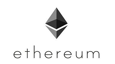 0.05 Ethereum ETH  | Direct in your Wallet | Rising cryptocoin | Fast transfer