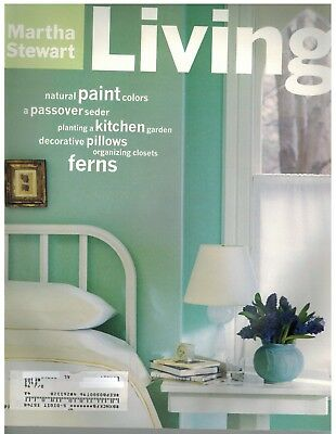 MARTHA STEWART LIVING Paint Specialty Finish Metallic Glitter