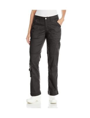 Koi Stretch Women Jada 10 Pkt Scrub Pants in Navy, and Black Sizes XS-XL