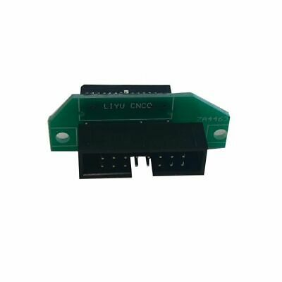 2 pcs LIYU PM / PG / PY Series Printer Xaar128 Print head Transfer Board